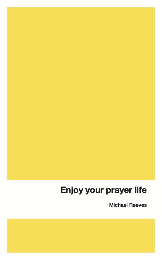 Résultats de recherche d'images pour «Enjoying Prayer life»