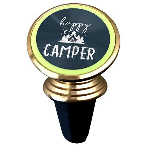 ipad air case camper - 3