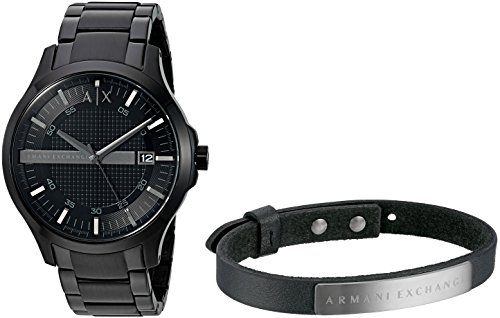 Armani Exchange AX7101 Watch Bracelet product image