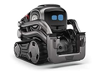Anki Cozmo Collector's Edition (B075SG9VK1) | Amazon price tracker / tracking, Amazon price history charts, Amazon price watches, Amazon price drop alerts