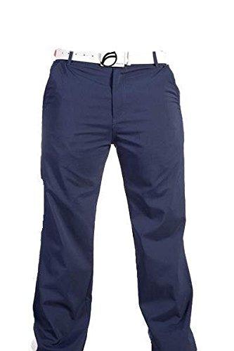 Fayde blau T Pant Men's Trousers