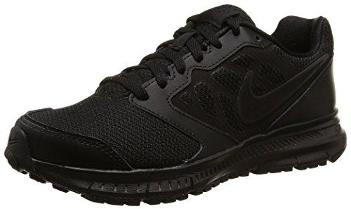 Nike Ginnastica Wmns Downshifter Nero Donna 38 Da Scarpe 6 qwqRPxFZr