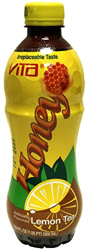 vita-honey-lemon-tea-169-fl-oz-500ml-pack-of-24