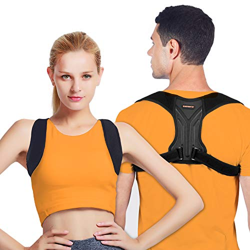 🥇 Corrector Postura Espalda