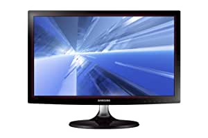 Samsung C500 Series S27C500H 27-Inch Screen LED-Lit Monitor