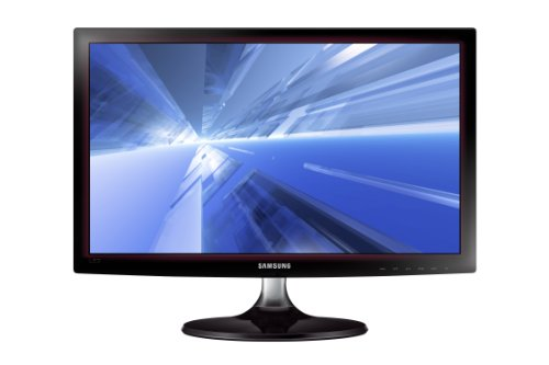 samsung s24b300el 24 full hd 1080p led monitor