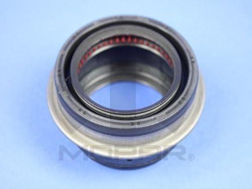 Timken 224266 Transfer Case Seal