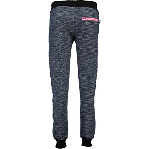 Geographical Norway - Jogging Femme Geographical Norway Malipette Marine