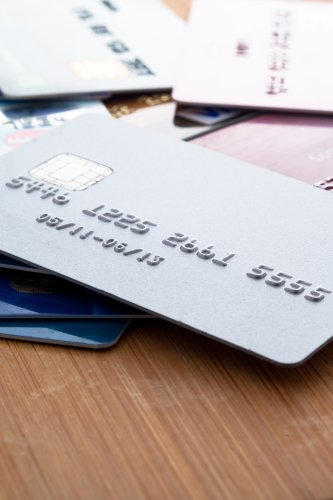 Zero APR Credit Cards: What they don't want you to know (Best Credit Card Apr Rates)