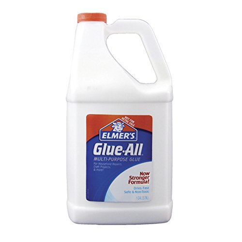 elmers-1337118-glue-all-multi-purpose-glue-jar-1-gal-capacity-white