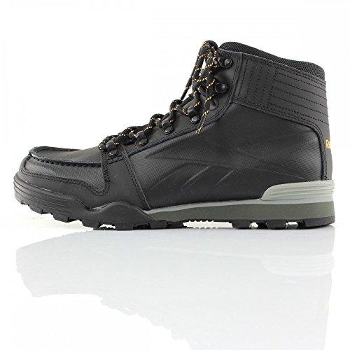 Chaussures de randonnée REEBOK Arctic Ready 2