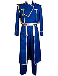 Amazon Com 4xl Costumes Cosplay Apparel Men Clothing Shoes