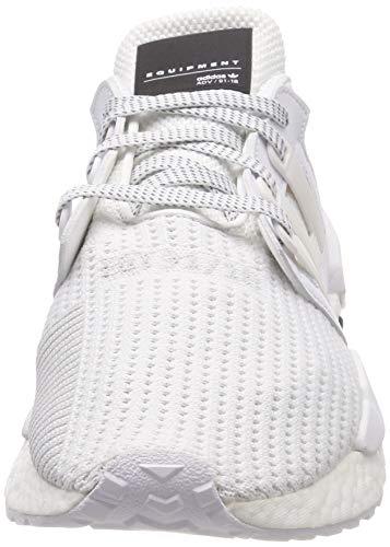 ftwr White Scarpe 18 Ginnastica Support Black Da Black core Uomo ftwr Ftwr Adidas Bianco Eqt 91 White wt7qwPI