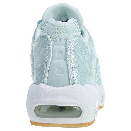 Nike Air Max 95 Wq Womens Style: 919491-301 Dimensioni: 8.5