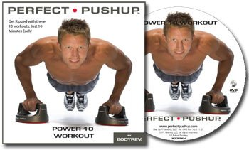 navy seal exercise dvd - 9