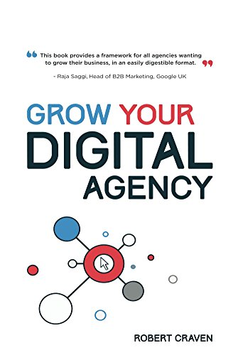 Amazon com: Grow Your Digital Agency (9781505448351): Mr
