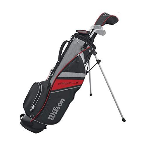 Buy 2017 best golf clubs