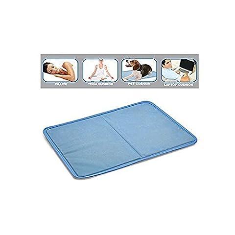 Cooling Pillow Mat 11.2