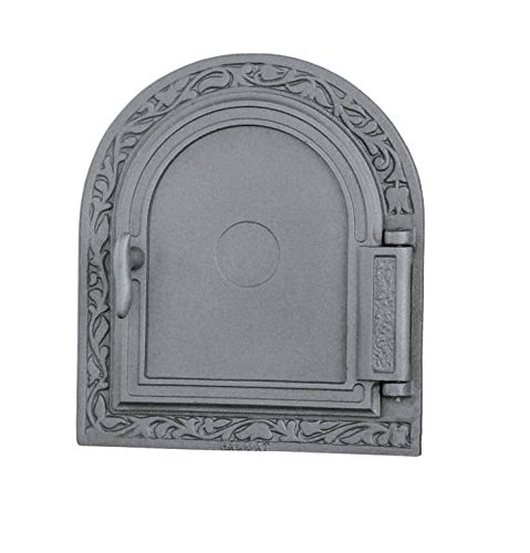 Estufa Puerta Horno Puerta Del Horno Puerta Puerta Horno para ...