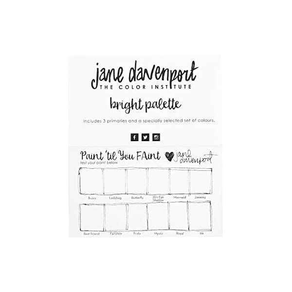 Jane-Davenport-JD-043-Watercolor-Palette-Neutrals