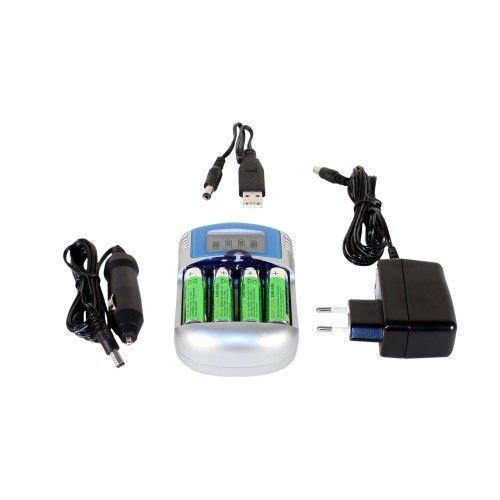 5348ef53591 Makro Racer Metal Detector Pro Package 2 Waterproof Coils, Extras &  Pinpointer