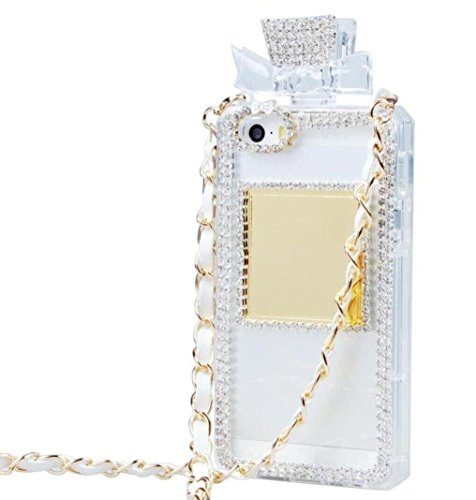 perfume bottle case - 8