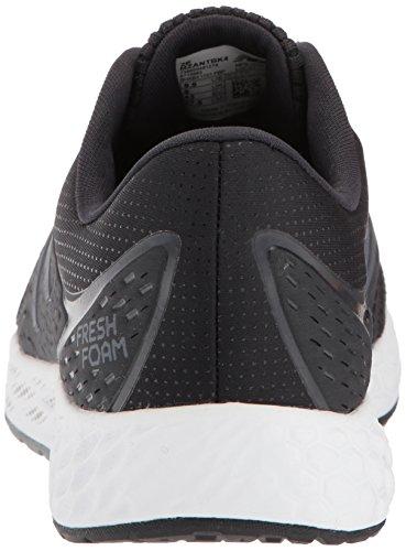 New Balance Men's Zante V4 Running Shoe Black buy cheap footlocker pictures Manchester cheap price discount release dates gfZYdif8qX
