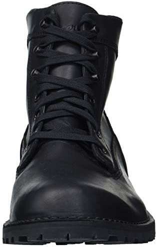 Danner Men s Ankle Boot