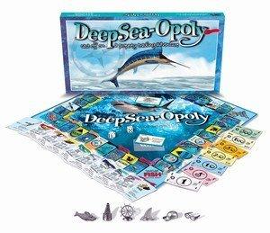 DeepSea-Opoly