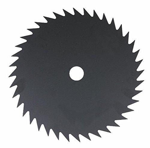 metal blade brush cutter - 3