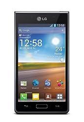 LG P700 Optimus L7