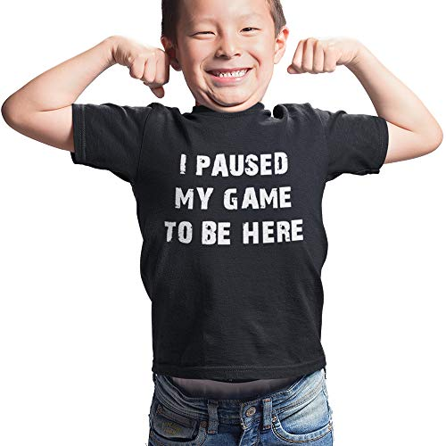 Graphic Tees make great Easter basket stuffers for tween boys
