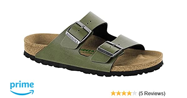Mens Birkenstock – Orlean Shoe Co.