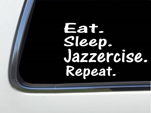thatlilcabin-eat-sleep-jazzercise-repeat-as522-6-decal