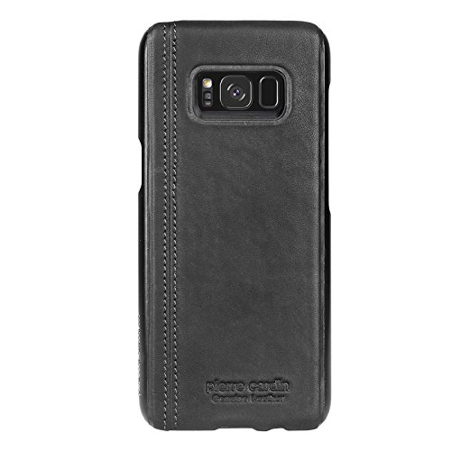 samsung-galaxy-s8-leather-coverpierre-cardin-premium-genuine-leather-slim-hard-fit-back-case-skin-fo