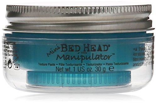 lator Hair Cream, 1 Ounce (Tigi Manipulator)