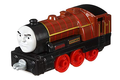 Thomas & Friends Fisher-Price Adventures, Steelworks Hurricane
