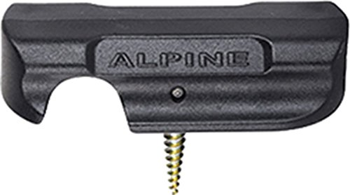 Alpine Archery Quiver - 9