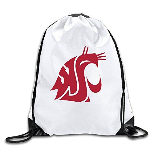 LHLKF Washington State University Cougars One