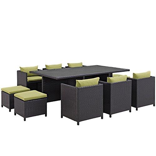 lexmod-11-piece-reversal-outdoor-patio-dining-set-espresso-peridot