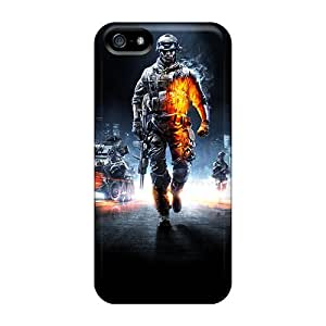New Arrival Iphone 5/5s Cases Battlefield 3 Cases Covers
