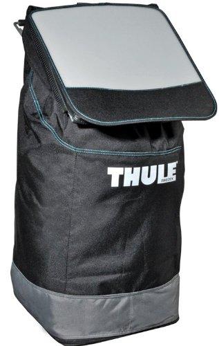 Thule - Cubo de Basura para Camping 32239