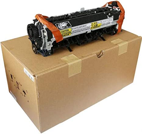 B3M78-67903 Fuser Assembly for HP LaserJet Enterprise M630 220V