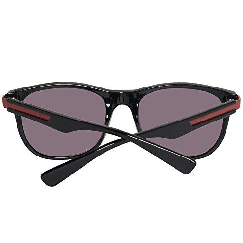 Guess Men's Sunglasses Black Men's Sunglasses Guess zEnqfwOxPB