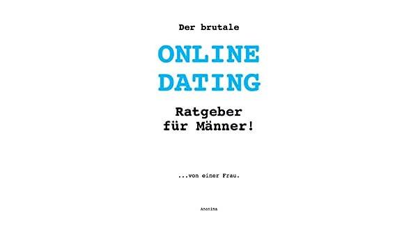 Liste aller Dating-Website in der Welt27-jährige Frau aus einem 21-jährigen Mann