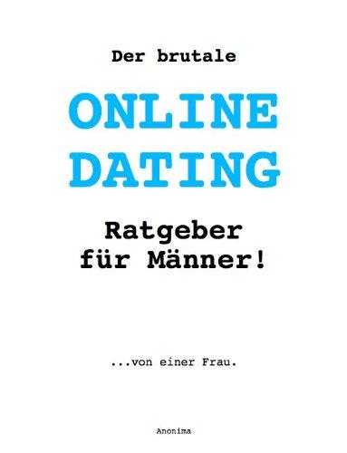 Warum Online-Dating beliebt ist