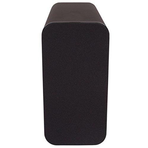 Q Acoustics QA3070 Graphite