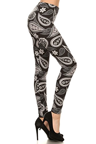 leggings-depot-womens-pemium-quality-ultra-soft-printed-fashion-leggings-regular-and-plus-sizes-one-