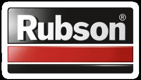 Logo Rubson