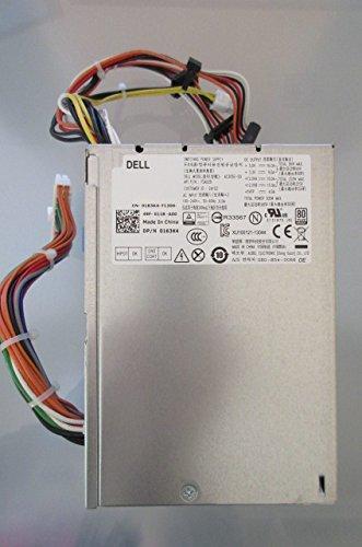 305W Power Supply AC305E-S0 FSA029 163K4 for DELL PowerEdge T110 I & II server system Genuine
